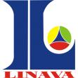 1556805174_0_5_LINAVA_logo-02ad6f6e16cc84f6673ed34e625ea655.png