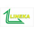 1556805203_0_6_LINEKA_logo-7397ca29340e0ea42414636ef7b16e06.jpg