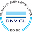 1557141294_0_1_ISO_9001_LOGO-fac74979a9866a863b228071262d326b.png